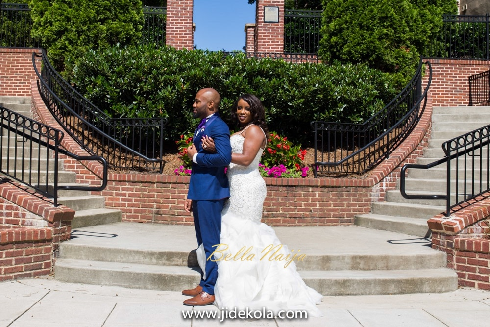 Kristen_Chiemezie_White Wedding_American Wedding_JideKola Photography_BN Weddings_2016_ 44