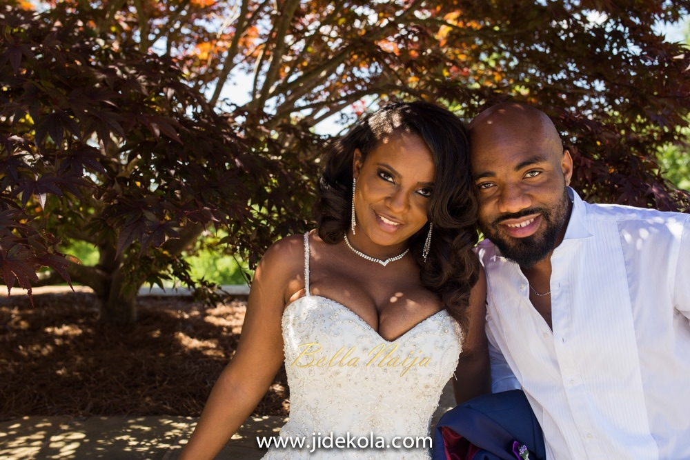 Kristen_Chiemezie_White Wedding_American Wedding_JideKola Photography_BN Weddings_2016_ 46