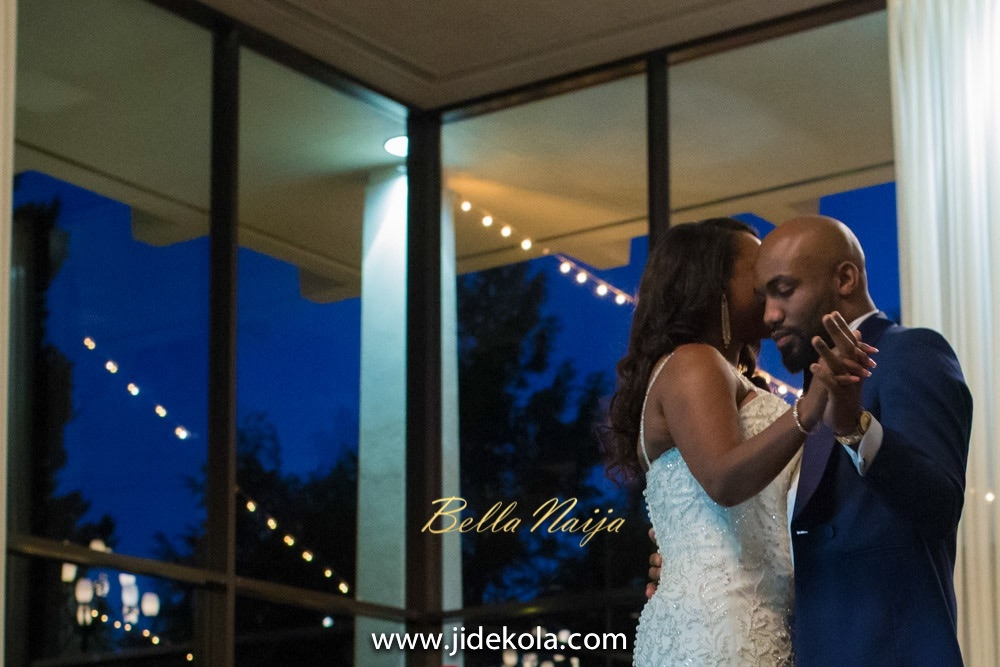 Kristen_Chiemezie_White Wedding_American Wedding_JideKola Photography_BN Weddings_2016_ 48
