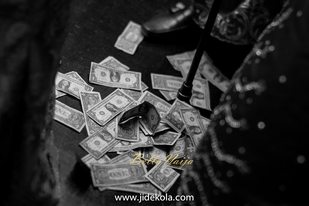Kristen_Chiemezie_White Wedding_American Wedding_JideKola Photography_BN Weddings_2016_ 53