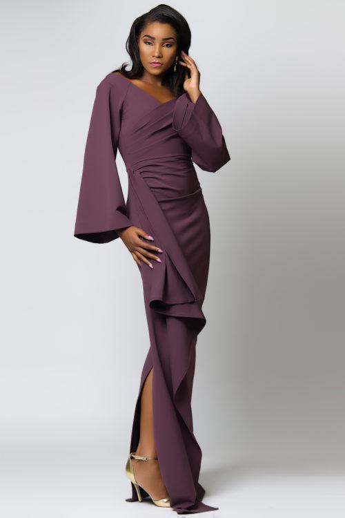 Lady Biba - BN Style - 05 - BellaNaija