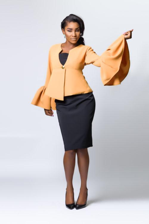 Lady Biba - BN Style - 07 - BellaNaija