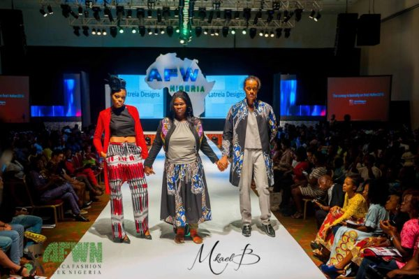 Latreia-Designs-Africa-Fashion-week-Nigeria- AFWN-July-2016-BellaNaija0001