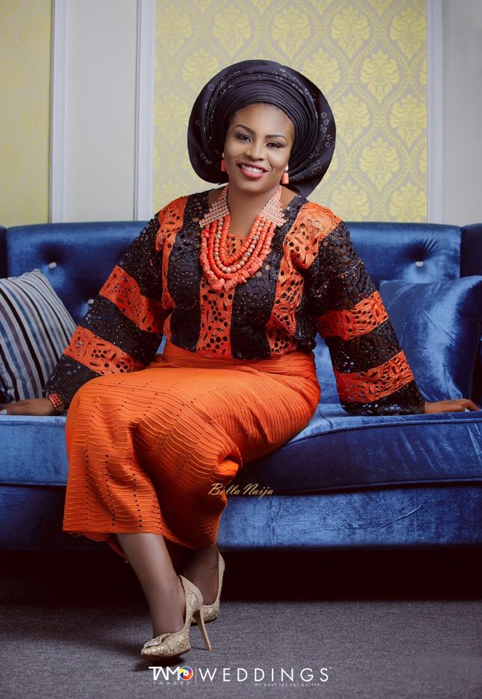 Liz Osho for Artsmith Collections_Nigerian Wedding Aso Oke_BellaNaija July 2016_f6IqWqk-uOF462Aoy4aBs3hOM71iaFxD7JprfCItd8PJdWnsQ7Jwpxw49vCtm6RHuU55ig=w1912-h2546