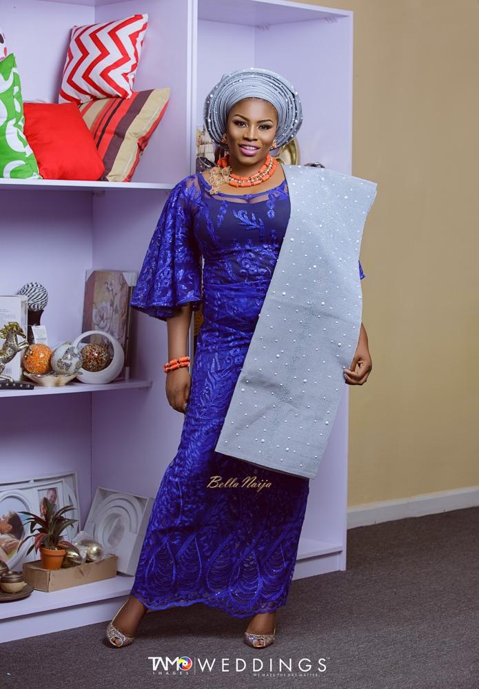 Liz Osho for Artsmith Collections_Nigerian Wedding Aso Oke_BellaNaija July 2016_hU4Uugje_Uw1BVTlTh_KSfRml8fk9Ko58_b0wN20j0Dh_zhldAkbkrhPhSoTfkXKYRoehA=w1912-h2546