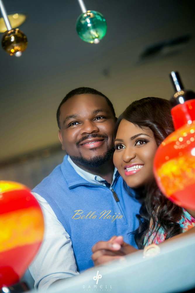 Lizzy O and Amen_Amizzy2016 x Engagement Shoot (1)