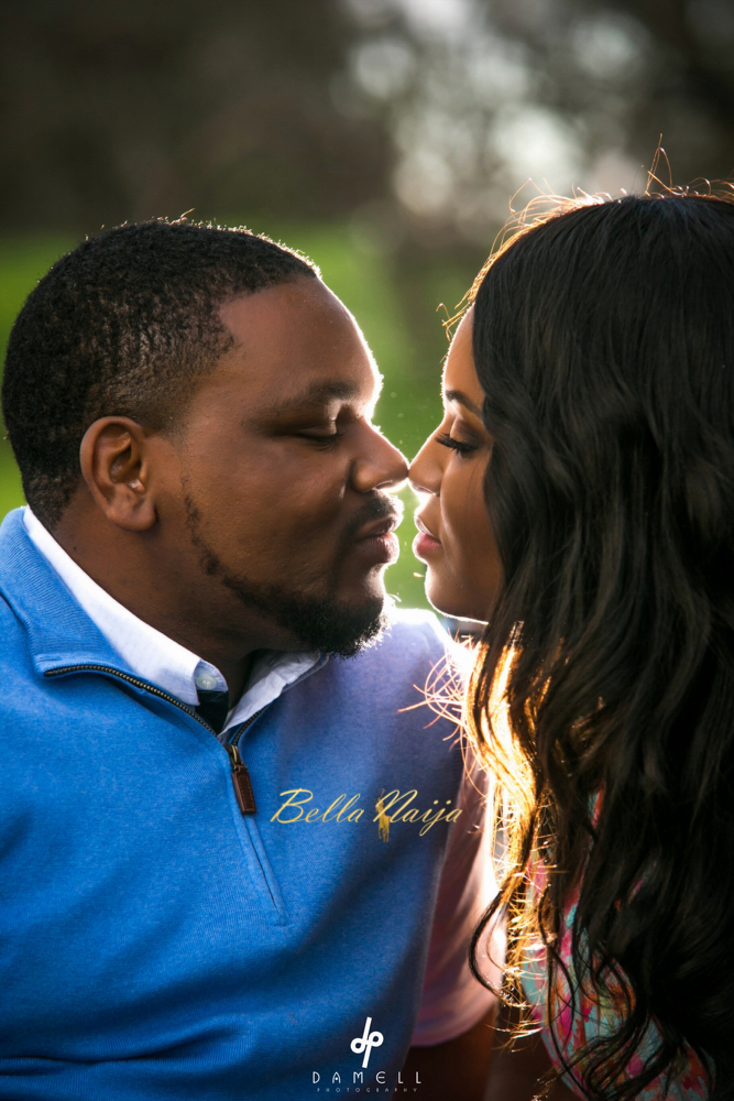 Lizzy O and Amen_Amizzy2016 x Engagement Shoot (13)