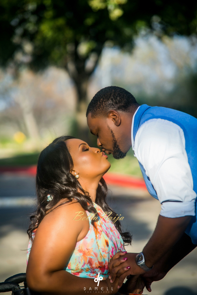 Lizzy O and Amen_Amizzy2016 x Engagement Shoot (14)