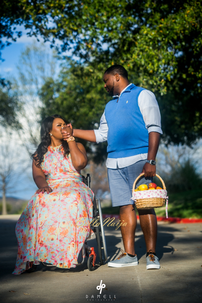 Lizzy O and Amen_Amizzy2016 x Engagement Shoot (16)