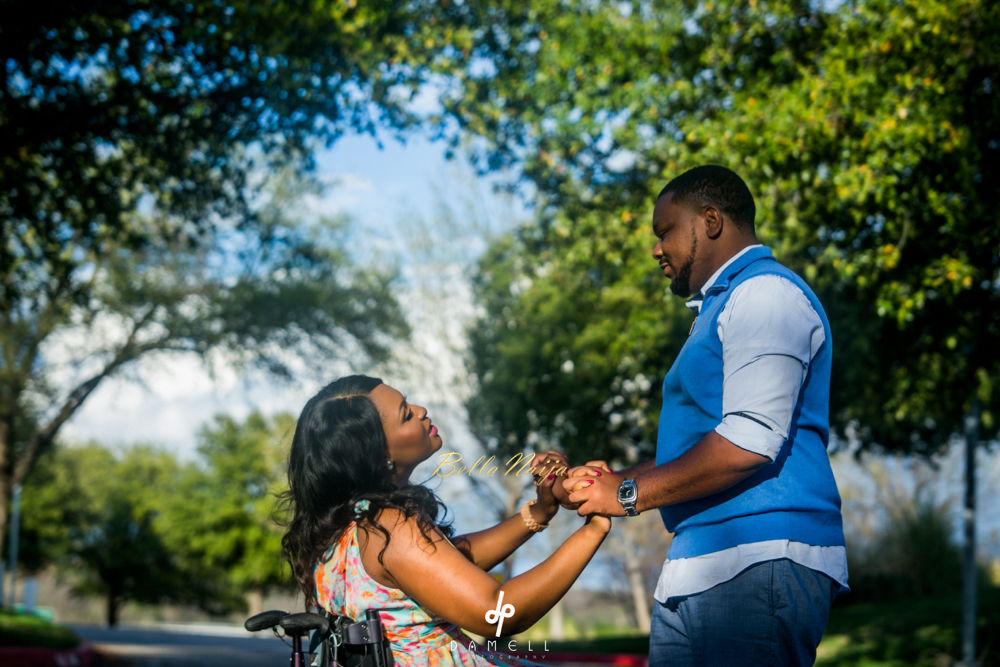 Lizzy O and Amen_Amizzy2016 x Engagement Shoot (18)