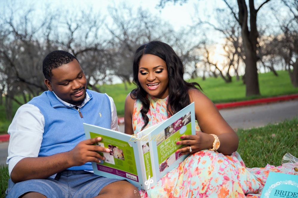 Lizzy O and Amen_Amizzy2016 x Engagement Shoot (23)