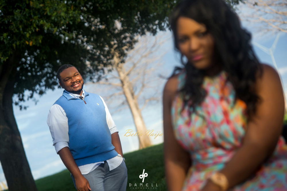 Lizzy O and Amen_Amizzy2016 x Engagement Shoot (24)