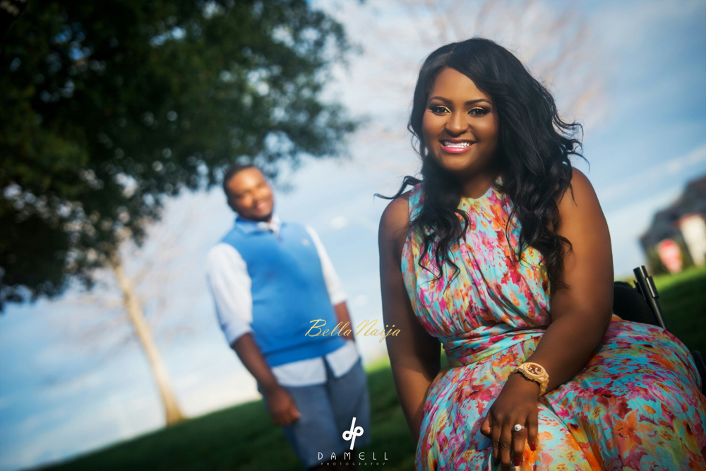 Lizzy O and Amen_Amizzy2016 x Engagement Shoot (25)
