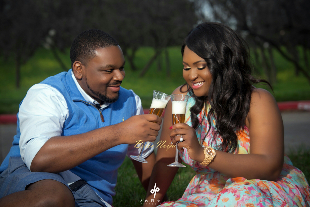 Lizzy O and Amen_Amizzy2016 x Engagement Shoot (26)