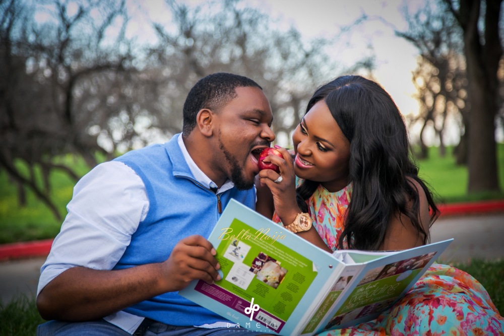 Lizzy O and Amen_Amizzy2016 x Engagement Shoot (29)