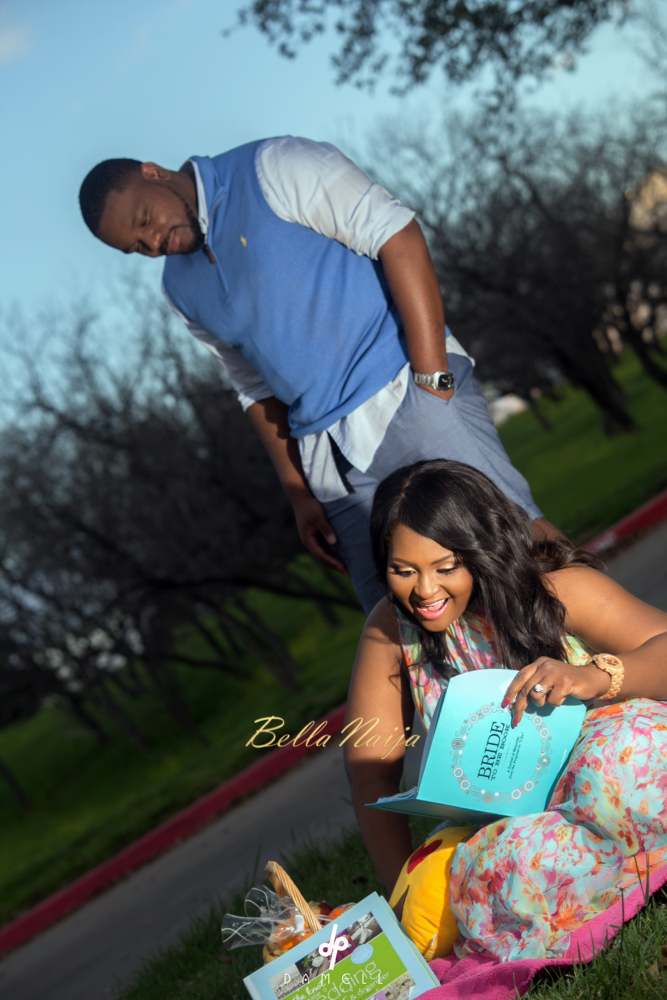 Lizzy O and Amen_Amizzy2016 x Engagement Shoot (31)