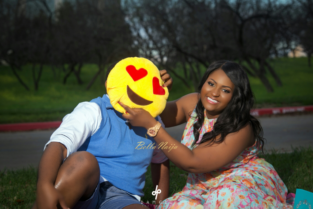 Lizzy O and Amen_Amizzy2016 x Engagement Shoot (36)