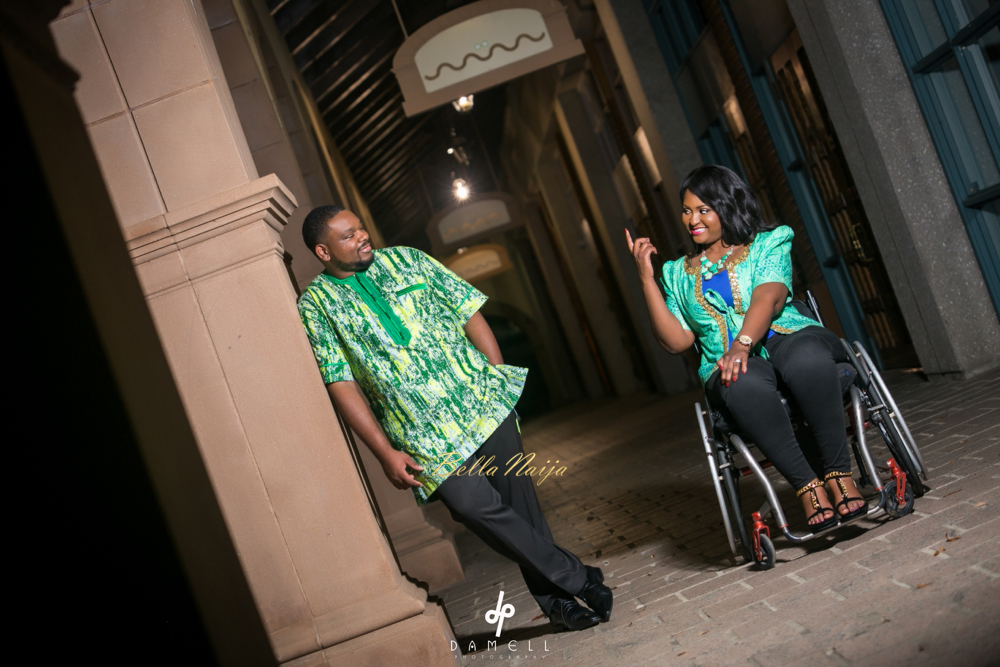 Lizzy O and Amen_Amizzy2016 x Engagement Shoot (38)
