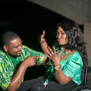 Lizzy O and Amen_Amizzy2016 x Engagement Shoot (41)