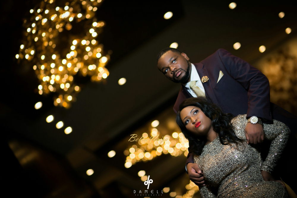 Lizzy O and Amen_Amizzy2016 x Engagement Shoot (50)