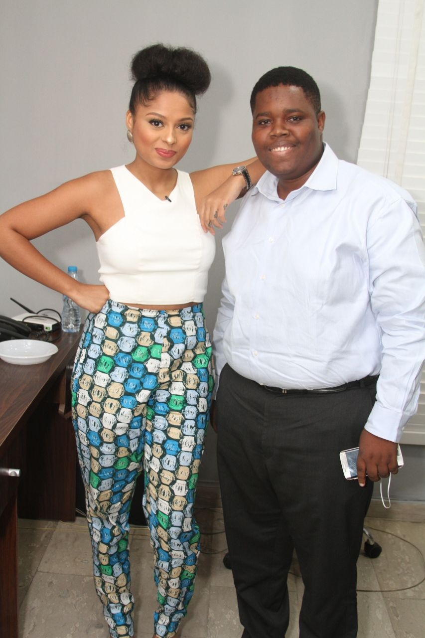 Lola Rae Meet & Greet - BN Events - 015