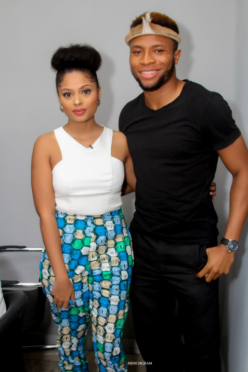 Lola Rae Meet & Greet - BN Events - 04