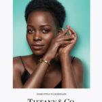 Lupita Tiffany
