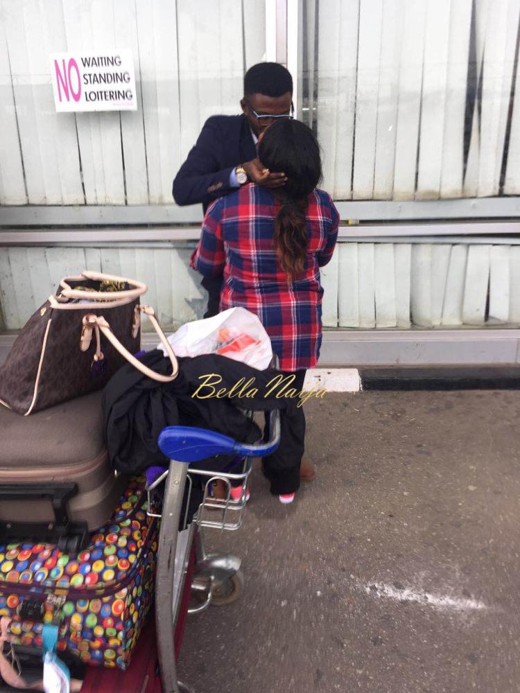 Murtala Mohammed Proposal_Chidera and Sixtus_IMG_0932
