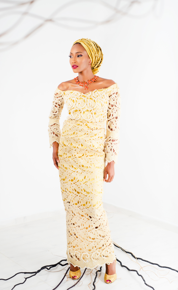 Nakenohs - Evening 16 Collection - BN Style - BellaNaija.com - 01