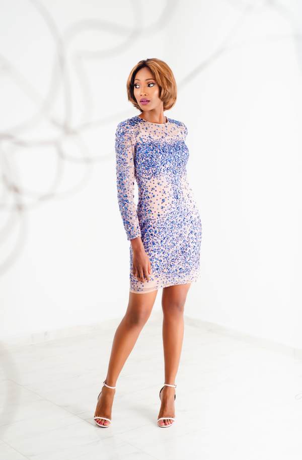 Nakenohs - Evening 16 Collection - BN Style - BellaNaija.com - 05
