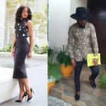 Noble-Igwe-Jadore-Fashion