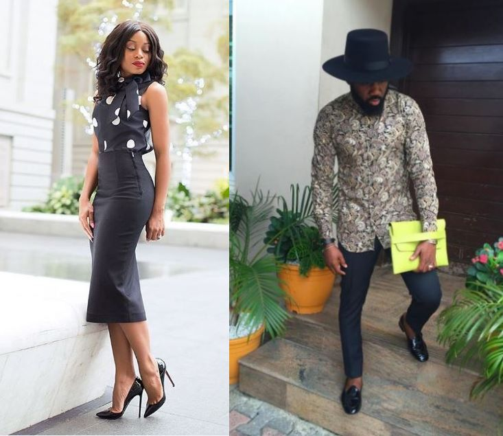 Noble-Igwe-Jadore-Fashion