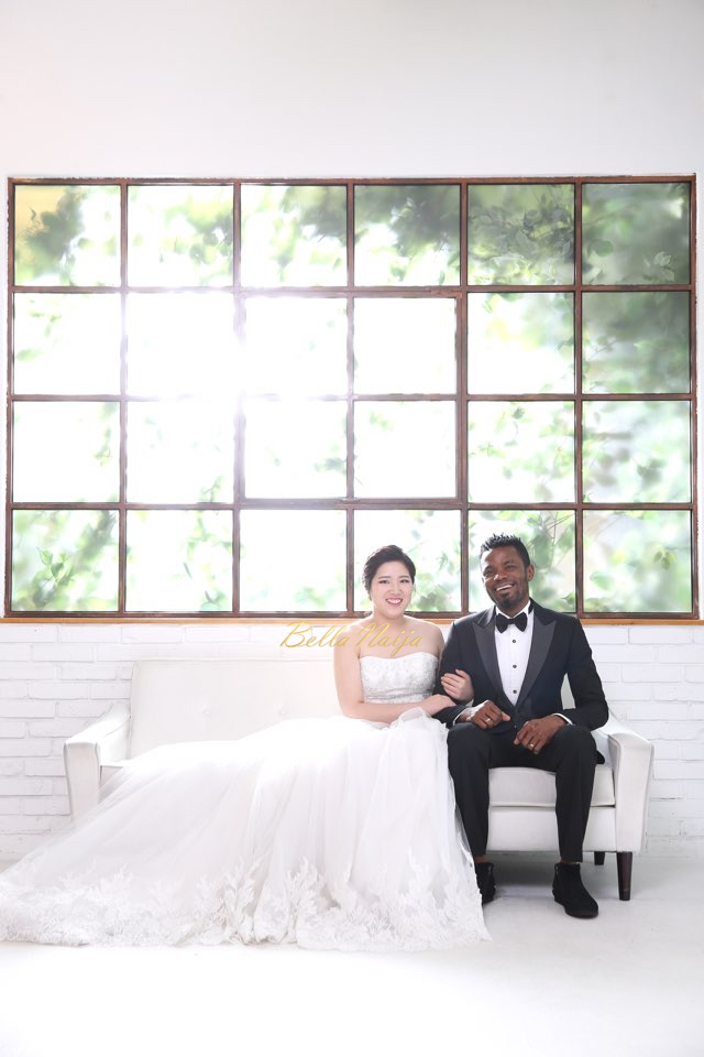 Obinna and Susy_South Korean and Nigerian Pre-Wedding_6595