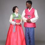 Obinna and Susy_South Korean and Nigerian Pre-Wedding_6656