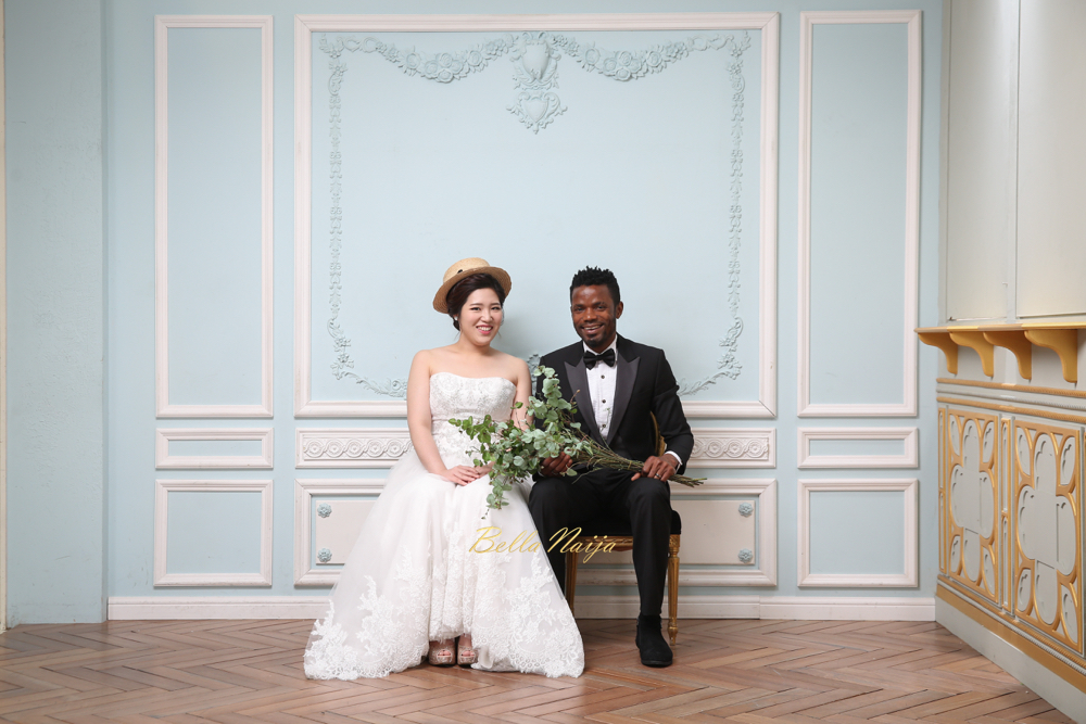 Obinna and Susy_South Korean and Nigerian Pre-Wedding_6672