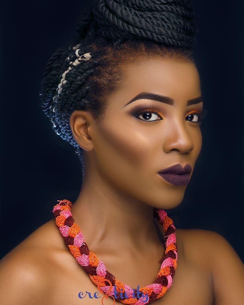 Okere Chisorom bn beauty bellanaijaIMG_20160711_06271072016_