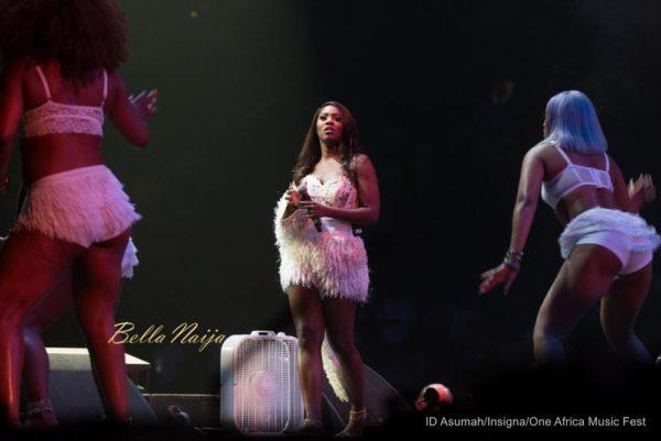 One-Africa-Music-Fest-2016-July-BellaNaija (10)