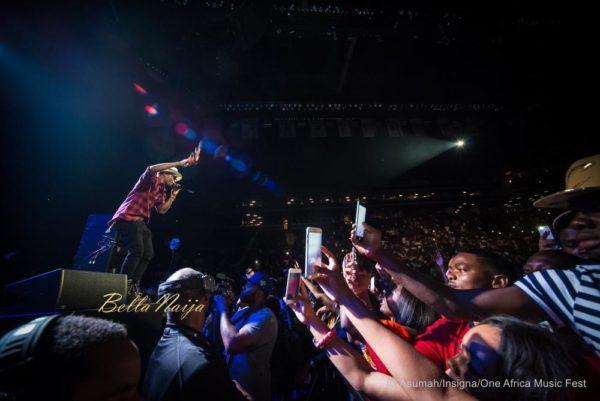 One-Africa-Music-Fest-2016-July-BellaNaija (104)