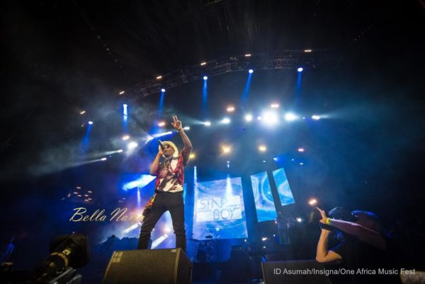 One-Africa-Music-Fest-2016-July-BellaNaija (105)