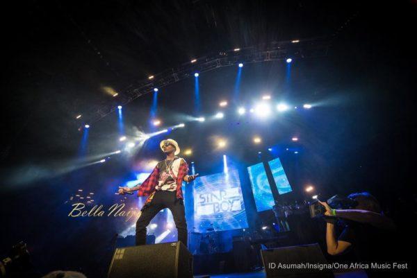One-Africa-Music-Fest-2016-July-BellaNaija (106)