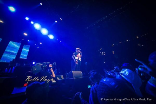 One-Africa-Music-Fest-2016-July-BellaNaija (107)