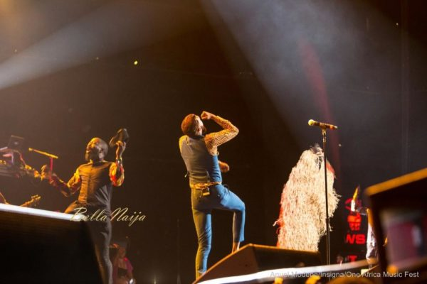 One-Africa-Music-Fest-2016-July-BellaNaija (112)