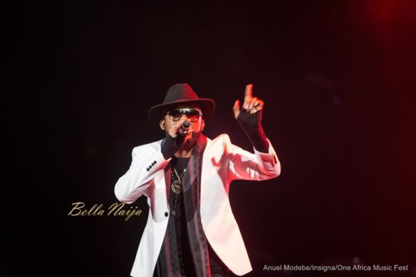 One-Africa-Music-Fest-2016-July-BellaNaija (113)