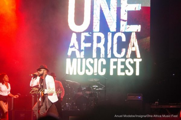 One-Africa-Music-Fest-2016-July-BellaNaija (115)