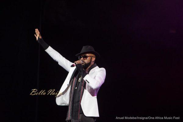 One-Africa-Music-Fest-2016-July-BellaNaija (116)