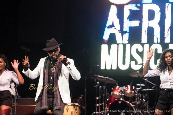 One-Africa-Music-Fest-2016-July-BellaNaija (118)