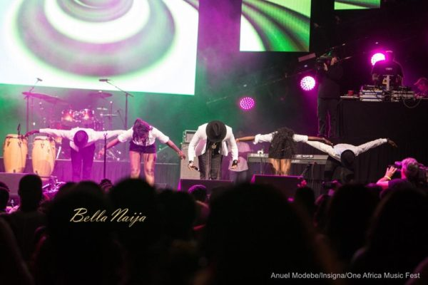 One-Africa-Music-Fest-2016-July-BellaNaija (120)
