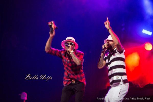 One-Africa-Music-Fest-2016-July-BellaNaija (124)