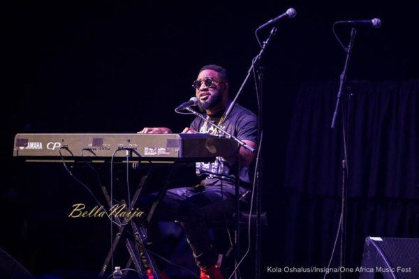 One-Africa-Music-Fest-2016-July-BellaNaija (128)
