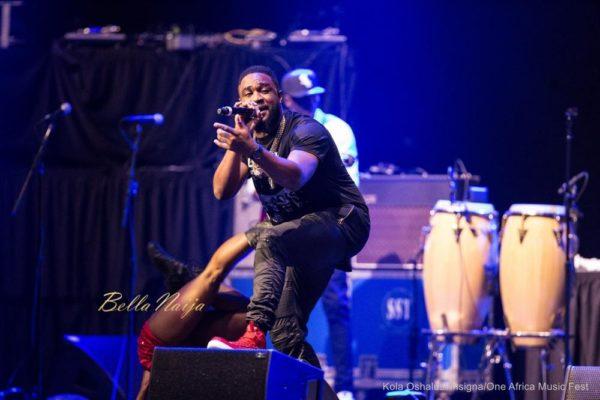One-Africa-Music-Fest-2016-July-BellaNaija (131)